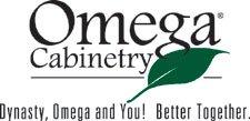 Omega Cabin