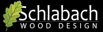 Schlabach